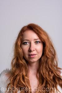 Tatiana Golechikhina-0424