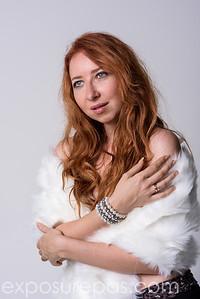 Tatiana Golechikhina-0444