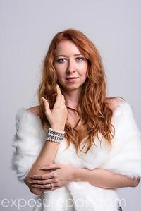 Tatiana Golechikhina-0435