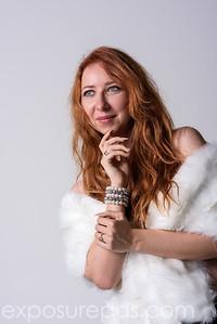 Tatiana Golechikhina-0456