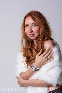 Tatiana Golechikhina-0442
