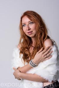 Tatiana Golechikhina-0443