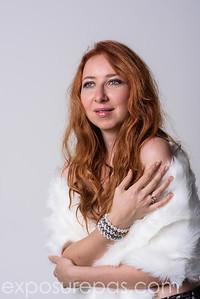 Tatiana Golechikhina-0440