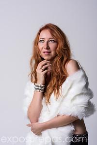 Tatiana Golechikhina-0446