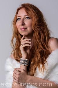 Tatiana Golechikhina-0452