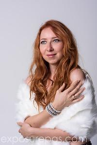Tatiana Golechikhina-0439