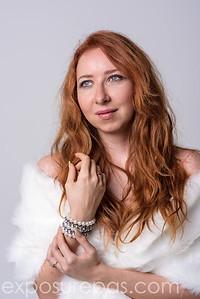 Tatiana Golechikhina-0438