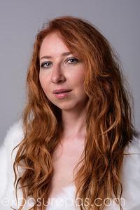 Tatiana Golechikhina-0463