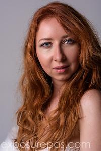 Tatiana Golechikhina-0462