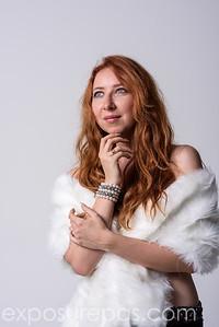 Tatiana Golechikhina-0450