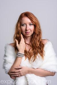 Tatiana Golechikhina-0434