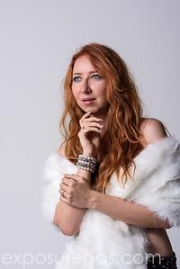 Tatiana Golechikhina-0453
