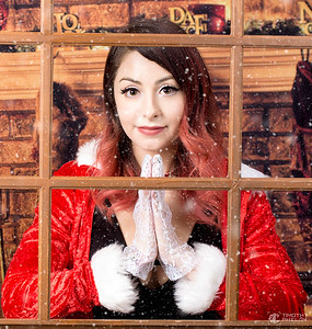 TJP-1272-Christmas Files-2021-Edit