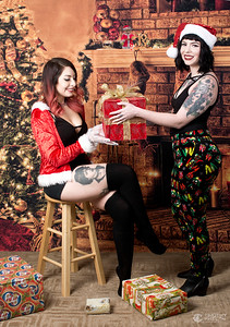 TJP-1272-Christmas Files-2013-Edit