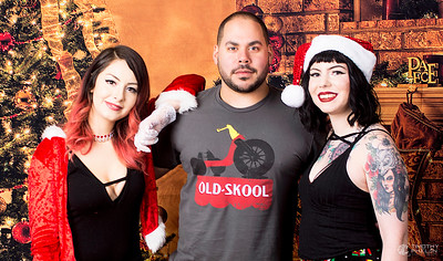 TJP-1272-Christmas Files-2023-Edit