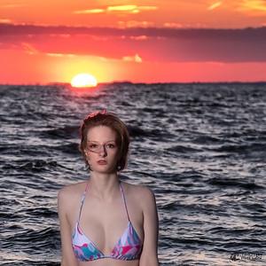 TJP-1473-Sunset Becca-315-Edit