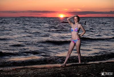TJP-1473-Sunset Becca-298-Edit