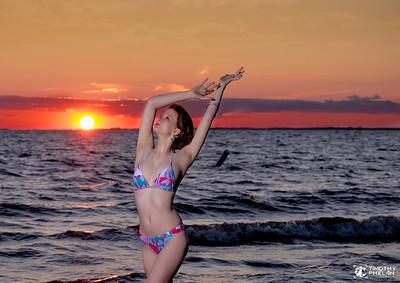 TJP-1473-Sunset Becca-293-Edit-Edit