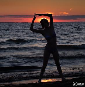 TJP-1473-Sunset Becca-272