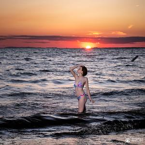 TJP-1473-Sunset Becca-311-Edit-2-2
