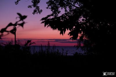 TJP-1473-Sunset Becca-321-Edit