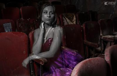 TJP-1306-Theater of Beauty-48-LongingForLife