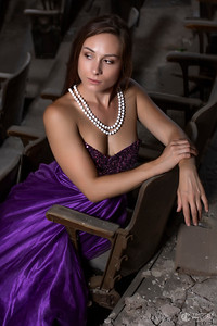 TJP-1306-Theater of Beauty-83-Edit