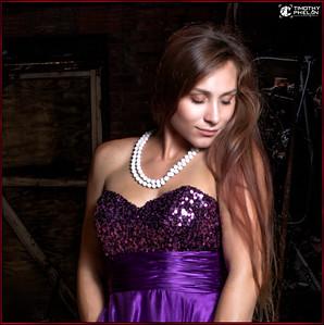 TJP-1306-Theater of Beauty-22-Edit