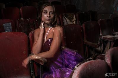 TJP-1306-Theater of Beauty-48-Edit