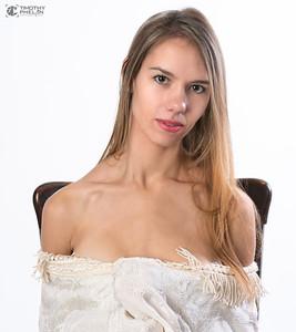 TJP-1365-Sarah-184-Edit