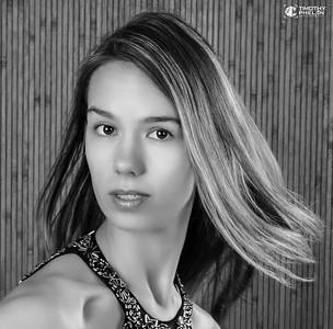 TJP-1365-Sarah-8-Edit-2