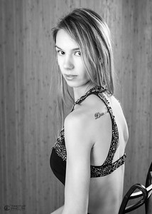 TJP-1365-Sarah-45-Edit
