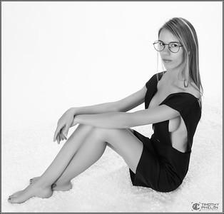 TJP-1365-Sarah-148-Edit