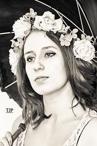 TJP-1001-Paige--157-Edit-2