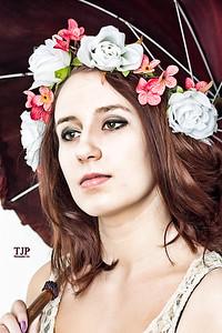 TJP-1001-Paige--157-Edit