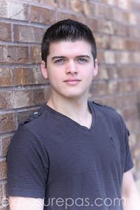 Tyler Kurrus-8930
