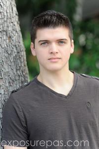 Tyler Kurrus-8923