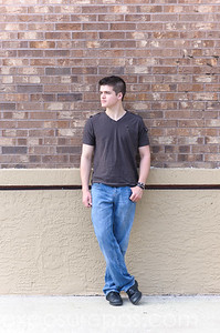 Tyler Kurrus-8945