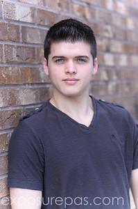 Tyler Kurrus-8933