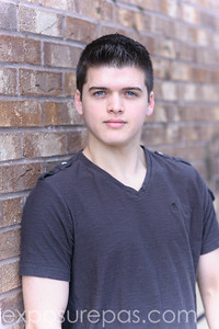 Tyler Kurrus-8934