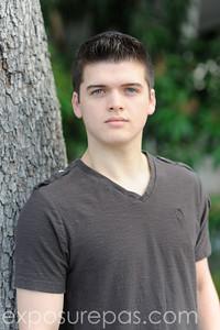 Tyler Kurrus-8929