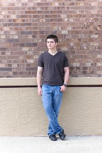 Tyler Kurrus-8949