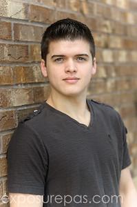 Tyler Kurrus-8931