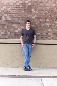 Tyler Kurrus-8960
