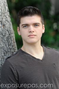 Tyler Kurrus-8924