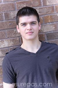 Tyler Kurrus-8966