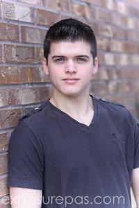 Tyler Kurrus-8932