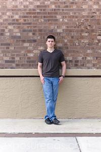 Tyler Kurrus-8956