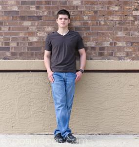 Tyler Kurrus-8955