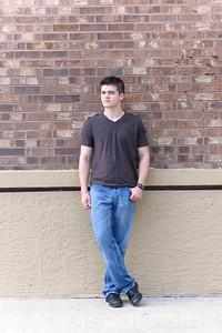 Tyler Kurrus-8948